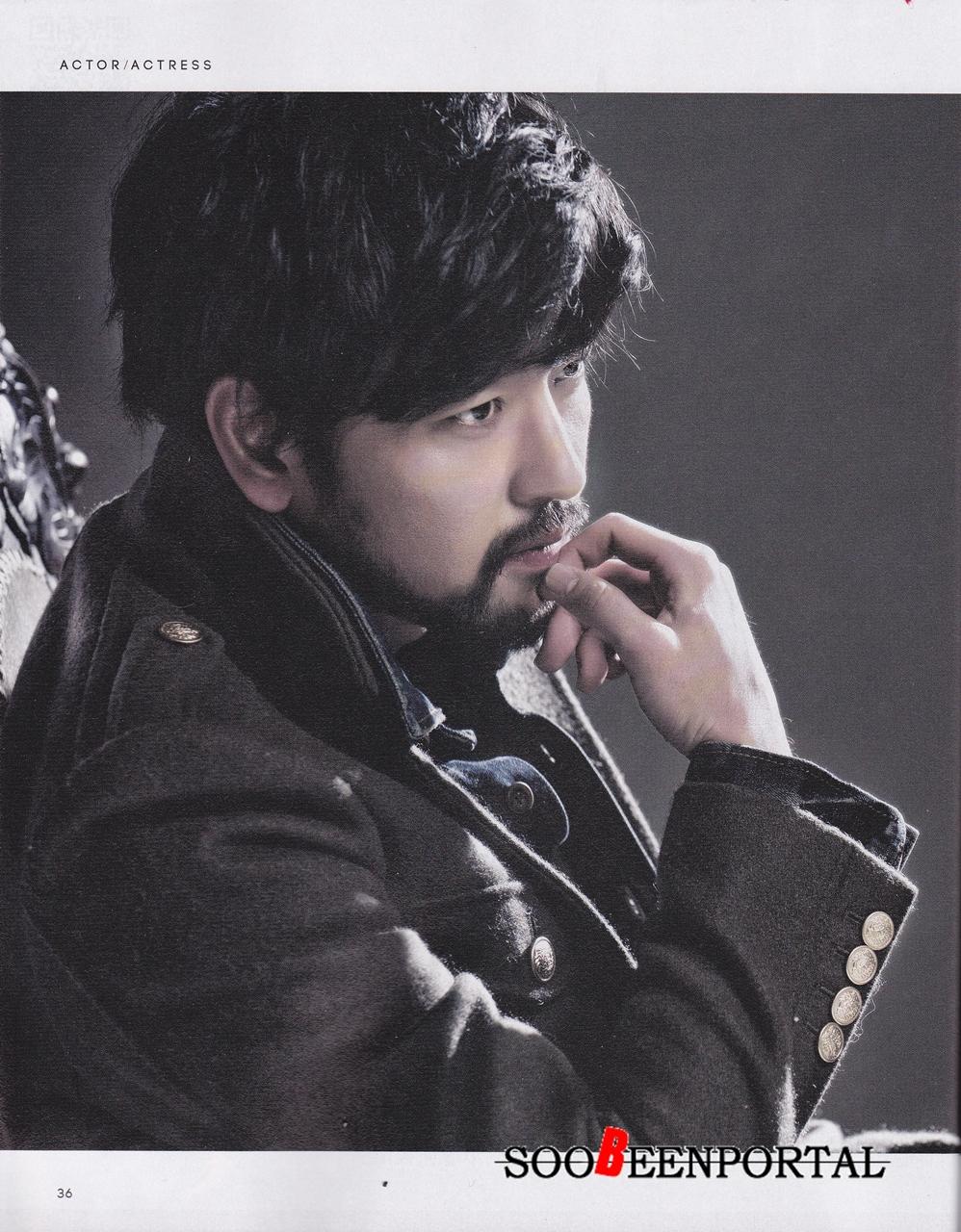 Bae Soo Bin / 배수빈 - Pagina 4 IMG0001_1